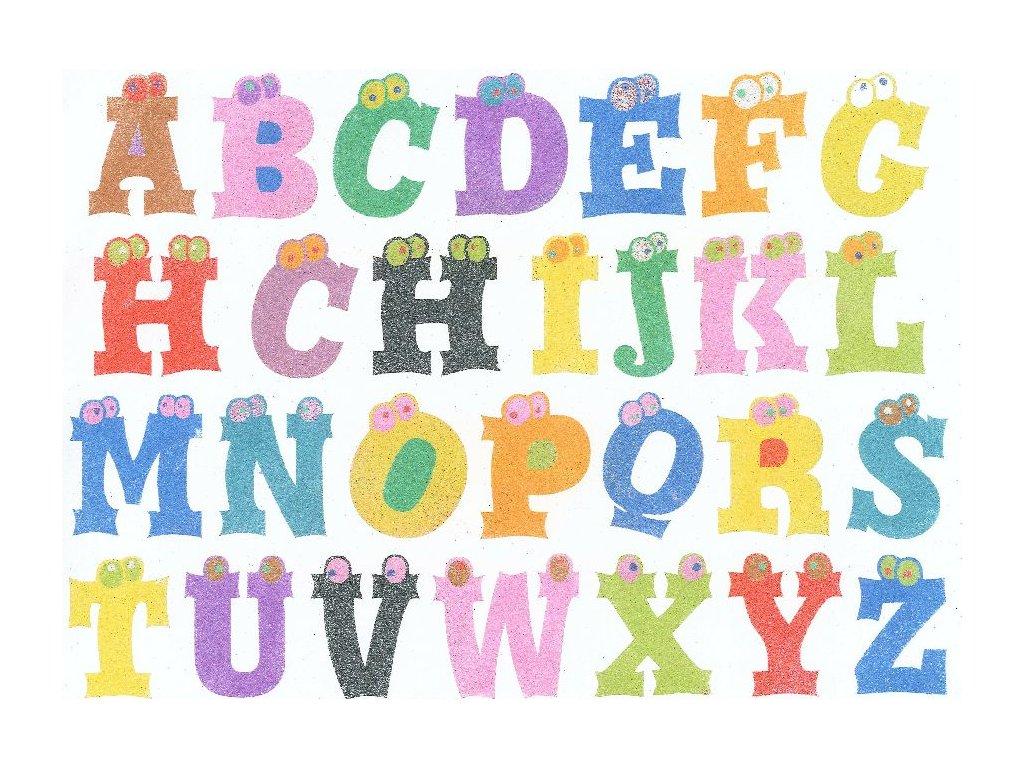 sablona-na-piskovani-abeceda-radost-v-pisku