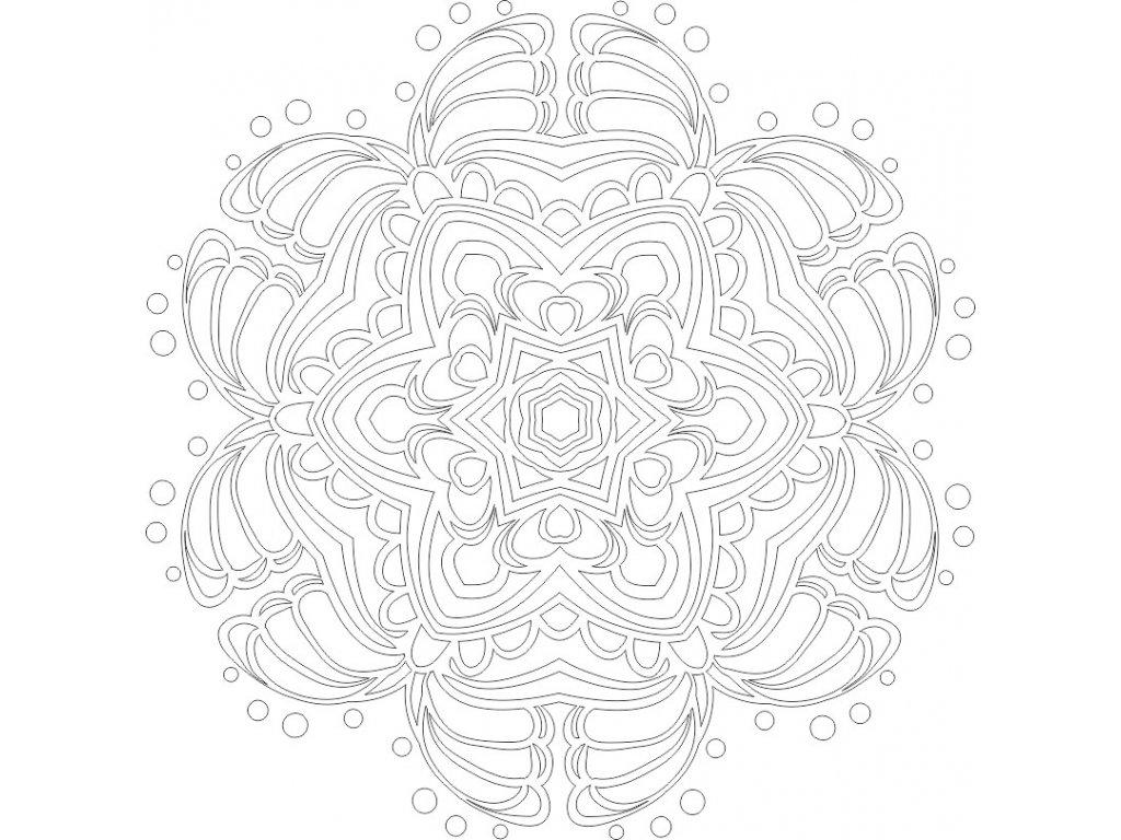 sablona-na-piskovani-mandala-20-radost-v-pisku