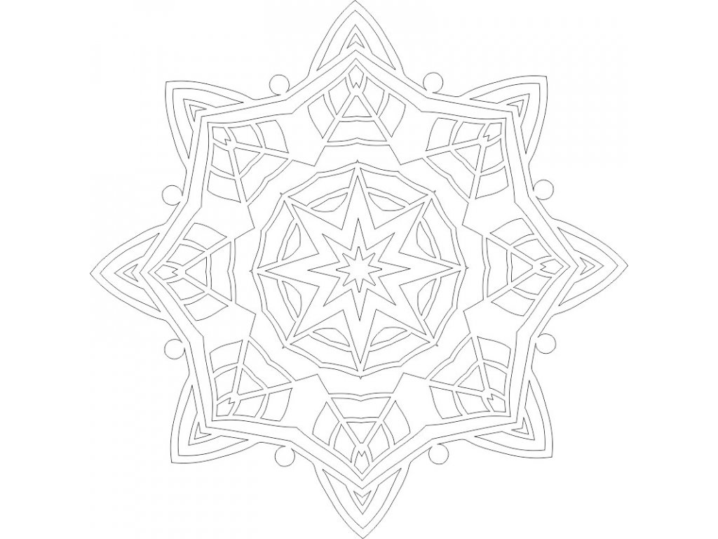 sablona-na-piskovani-mandala-23-radost-v-pisku