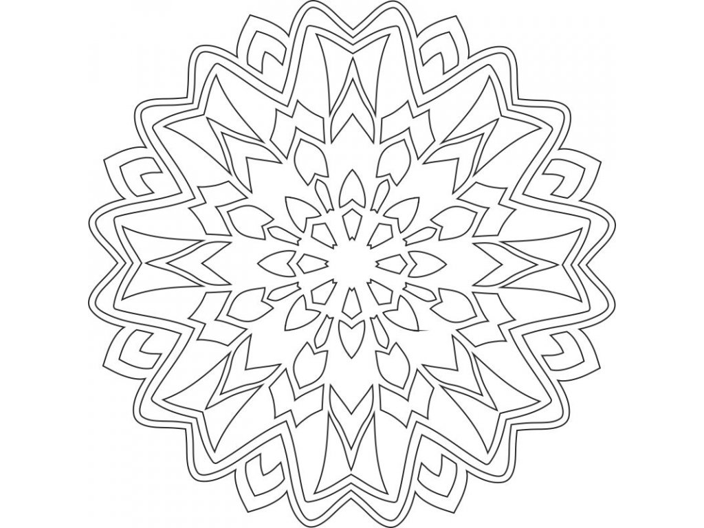 sablona-na-piskovani-mandala-13-radost-v-pisku