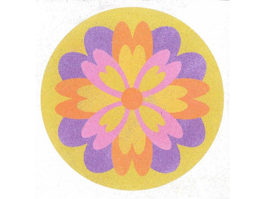 sablona-na-piskovani-mandala-5-radost-v-pisku