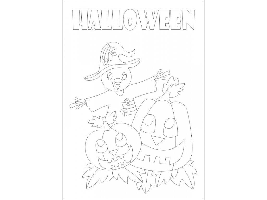 sablona-na-piskovani-strasak-halloween-radost-v-pisku