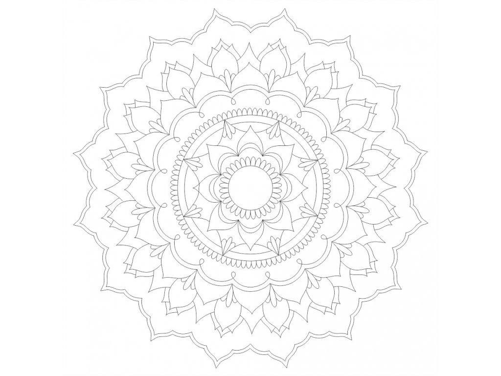mandala radost (56) 300x300