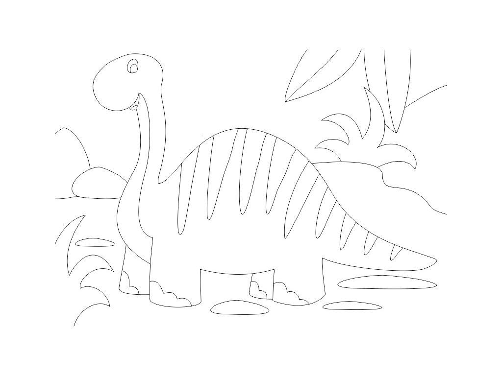 5a brachyosaurus