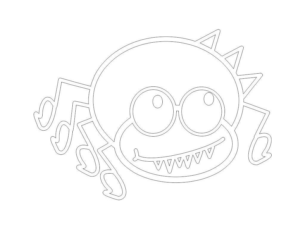 pavoucek