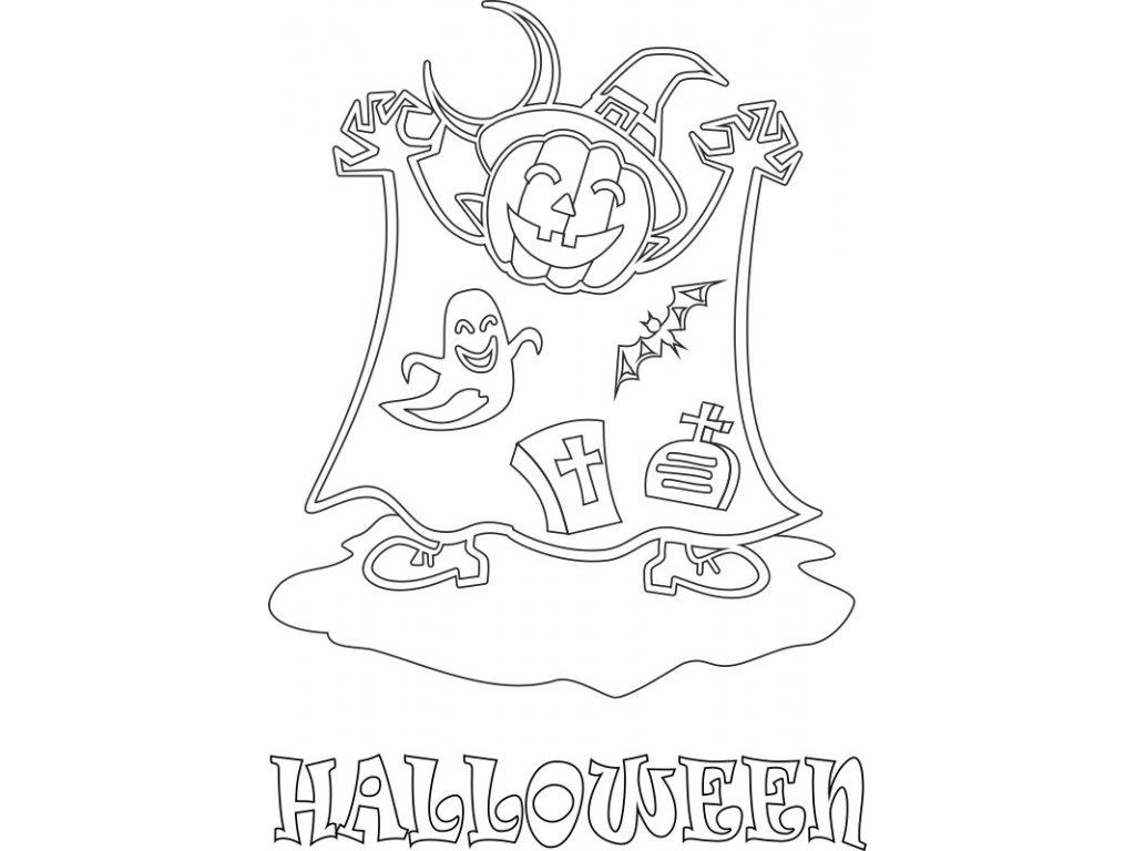 sablona-na-piskovani-halloween-strasidlo-radost-v-pisku