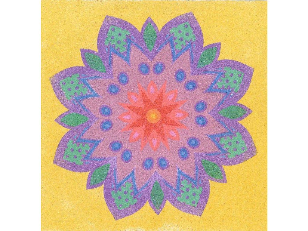 sablona-na-piskovani-mandala-22-radost-v-pisku