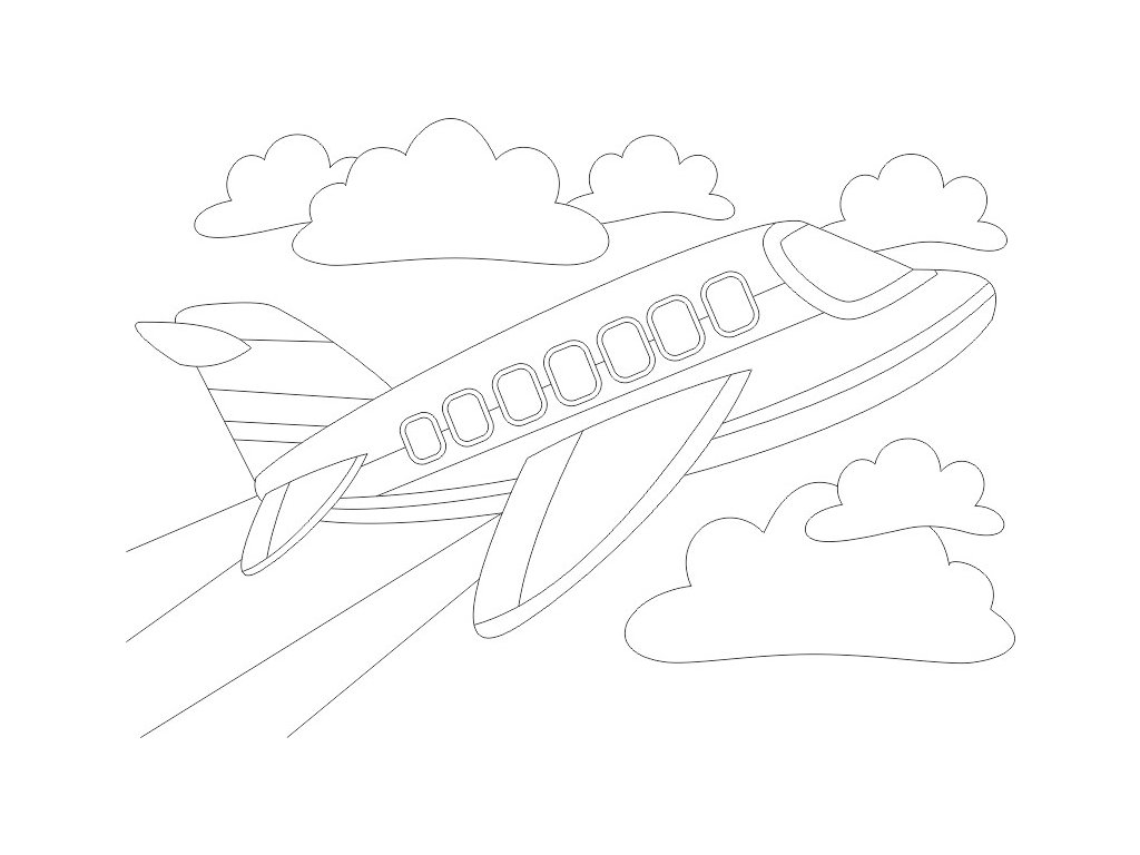 sablona-na-piskovani-proudove-letadlo-radost-v-pisku