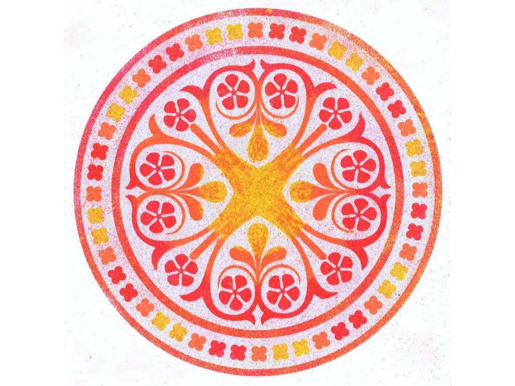 sablona-na-piskovani-mandala-1-radost-v-pisku