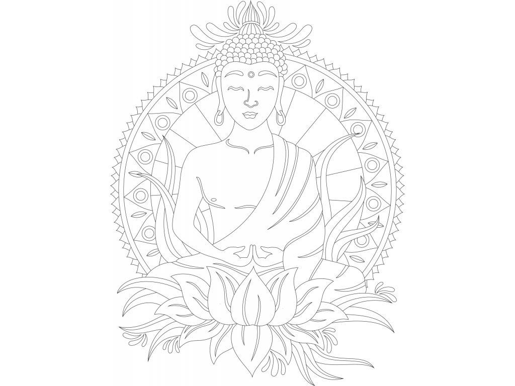 a3 buddha