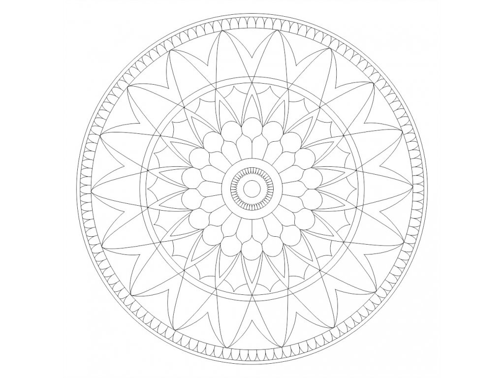 mandala kruhy stesti (51) 300x300