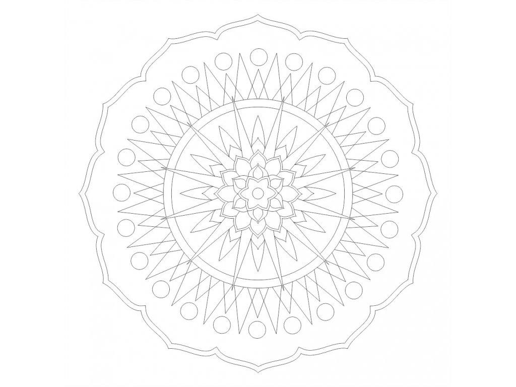 mandala odvaha (48) 300x300