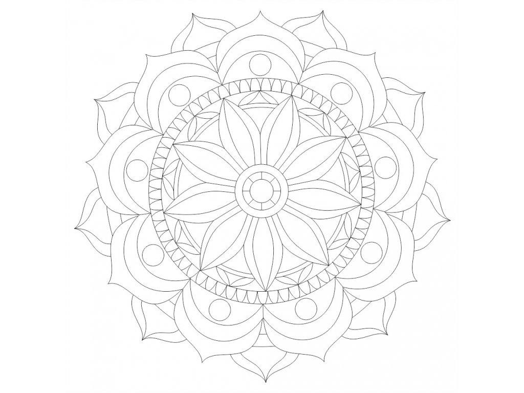 mandala poustni ruze (53) 300x300