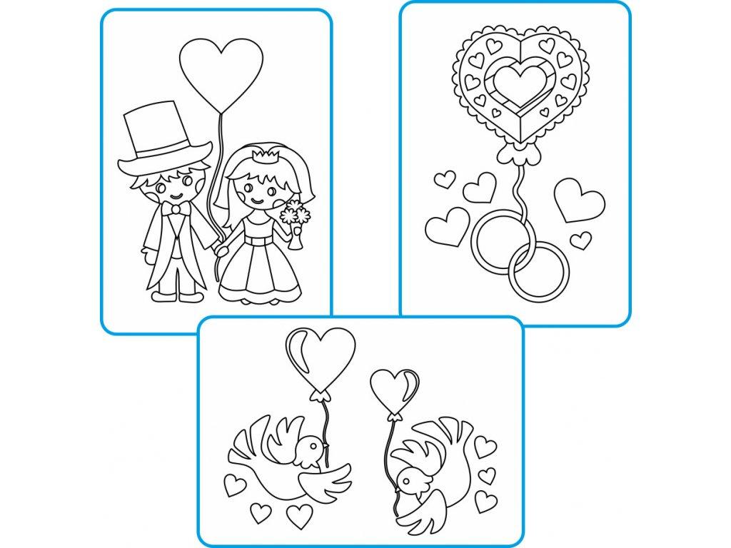 zakladni-sada--svatba-barevne-piskovani-obrazků-radost-v-pisku