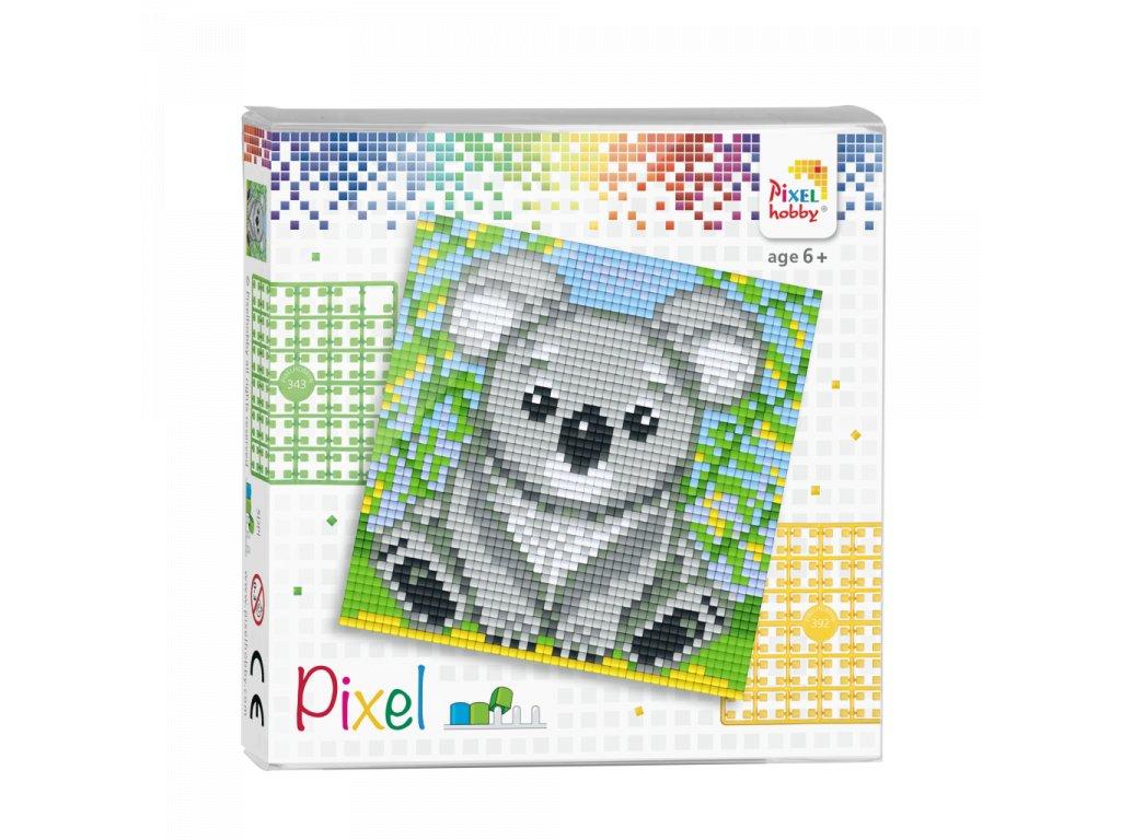 koala 4set