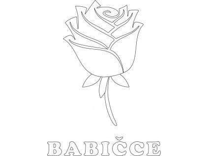 babi ruze