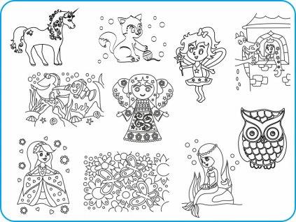 velka-sada-pro-holky-3-barevne-piskovani-obrazků-radost-v-pisku