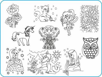 velka-sada-pro-holky-barevne-piskovani-obrazků-radost-v-pisku