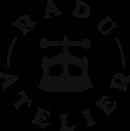 Radu Atelier
