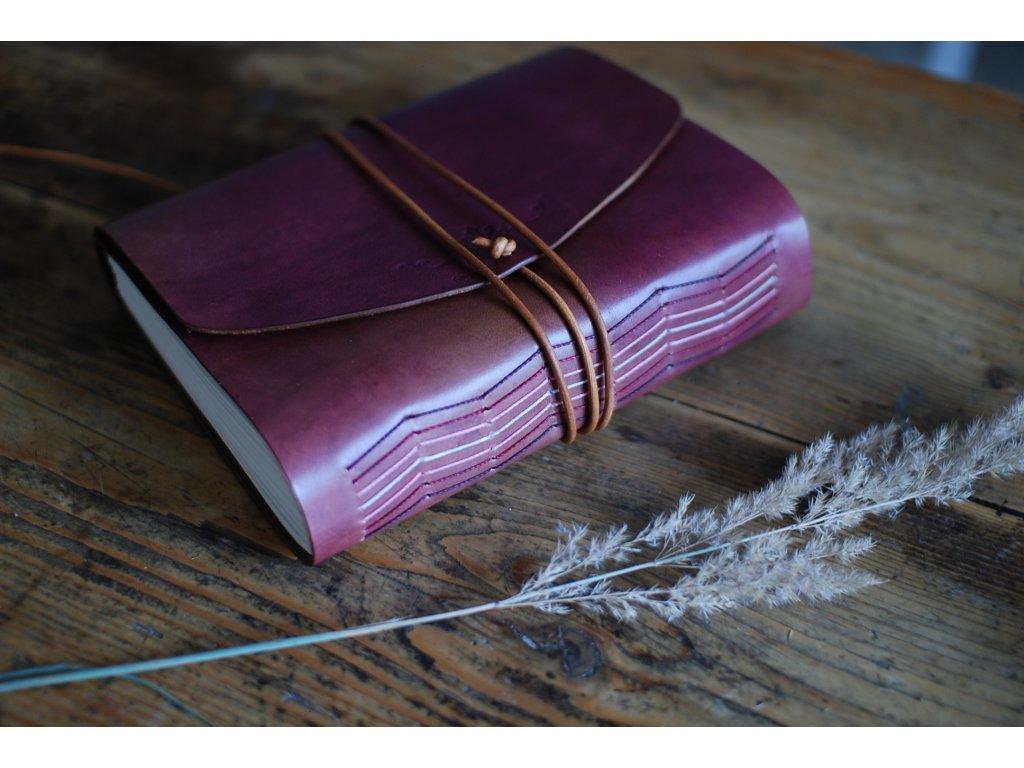 Deník Fialka