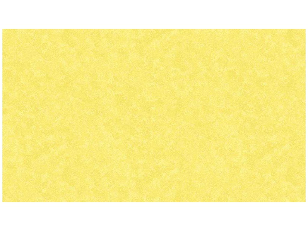 p7592 1
