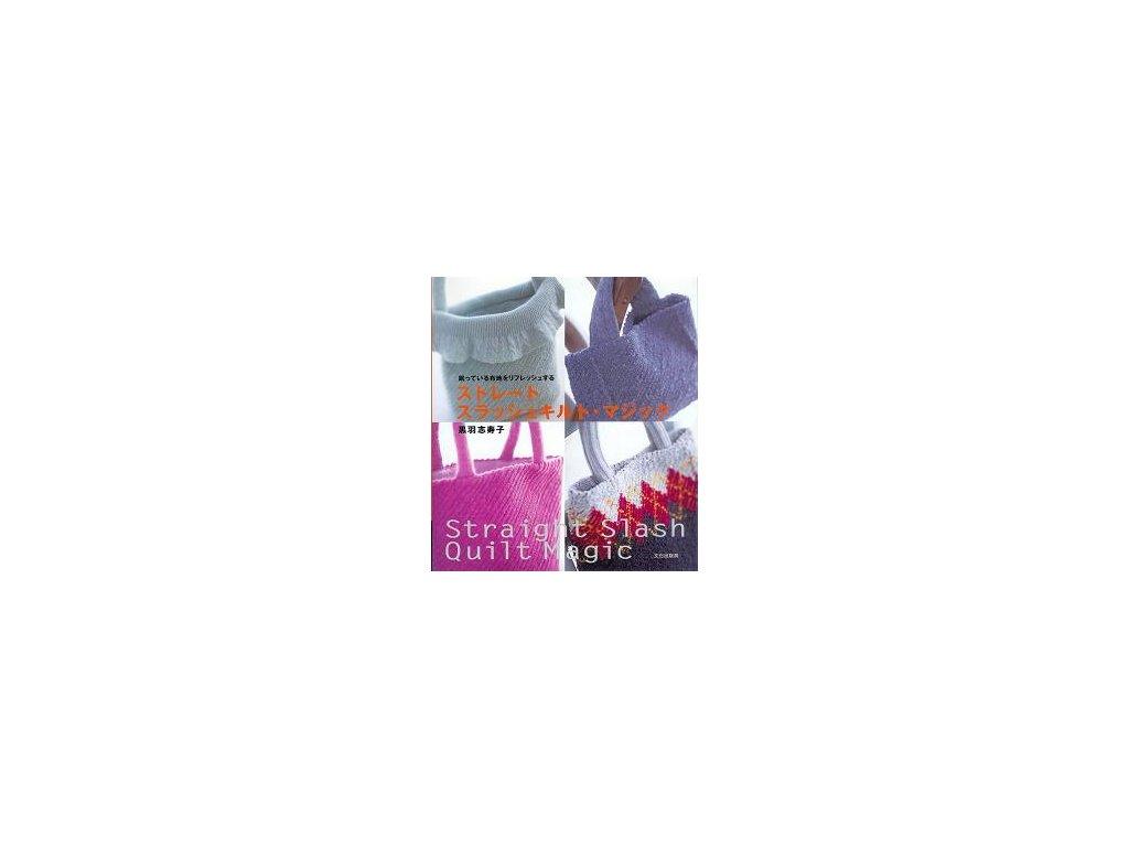 604 kniha clover 10826
