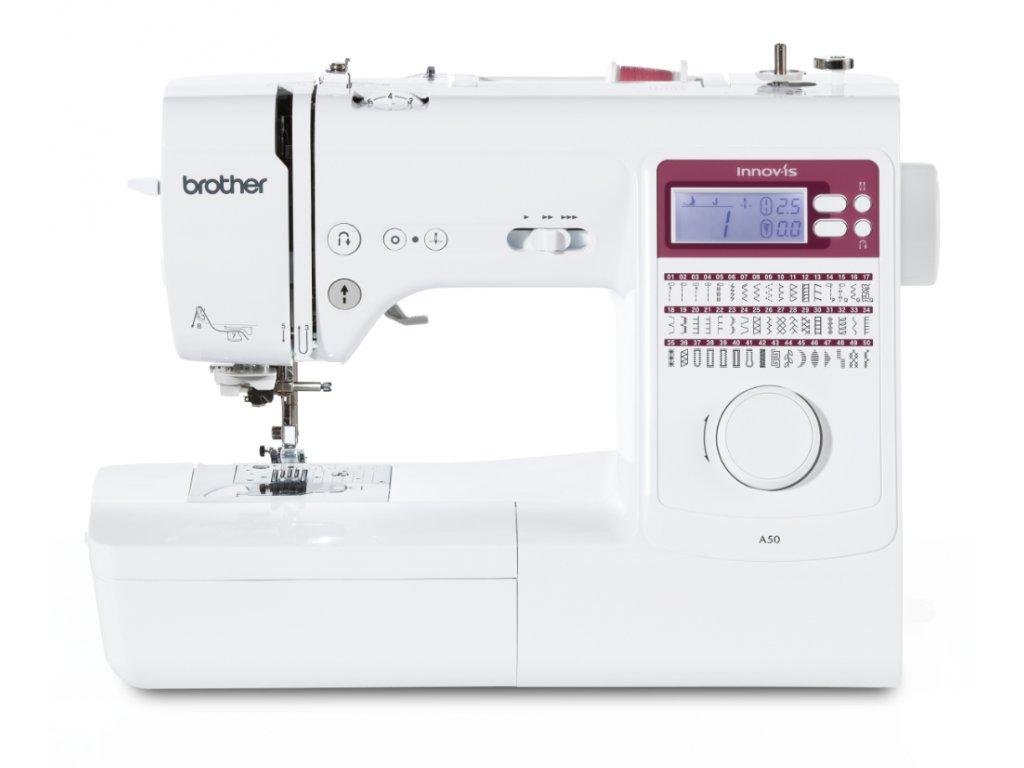 p7853 1