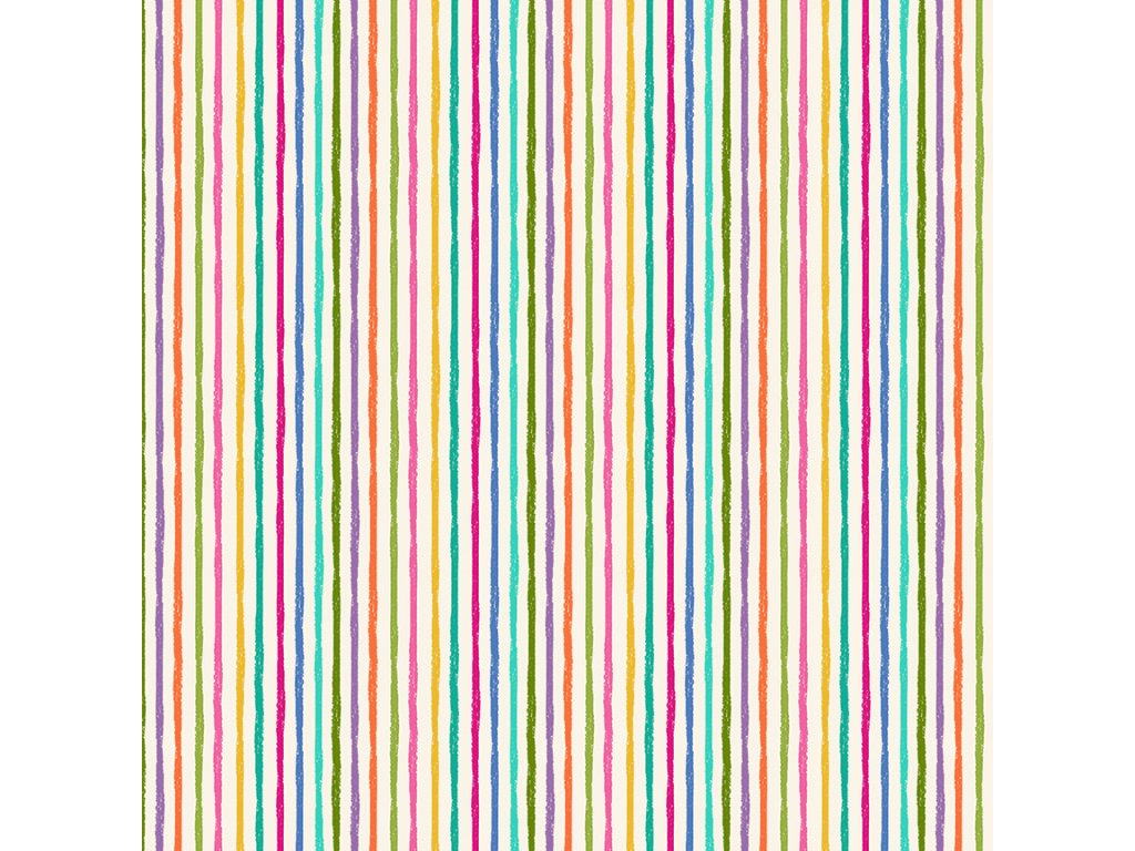 2347 Q chalky stripe