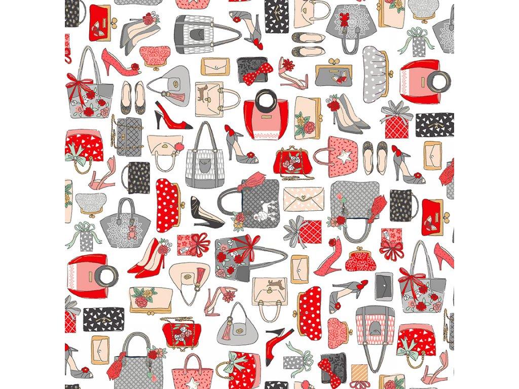 2316 W handbags