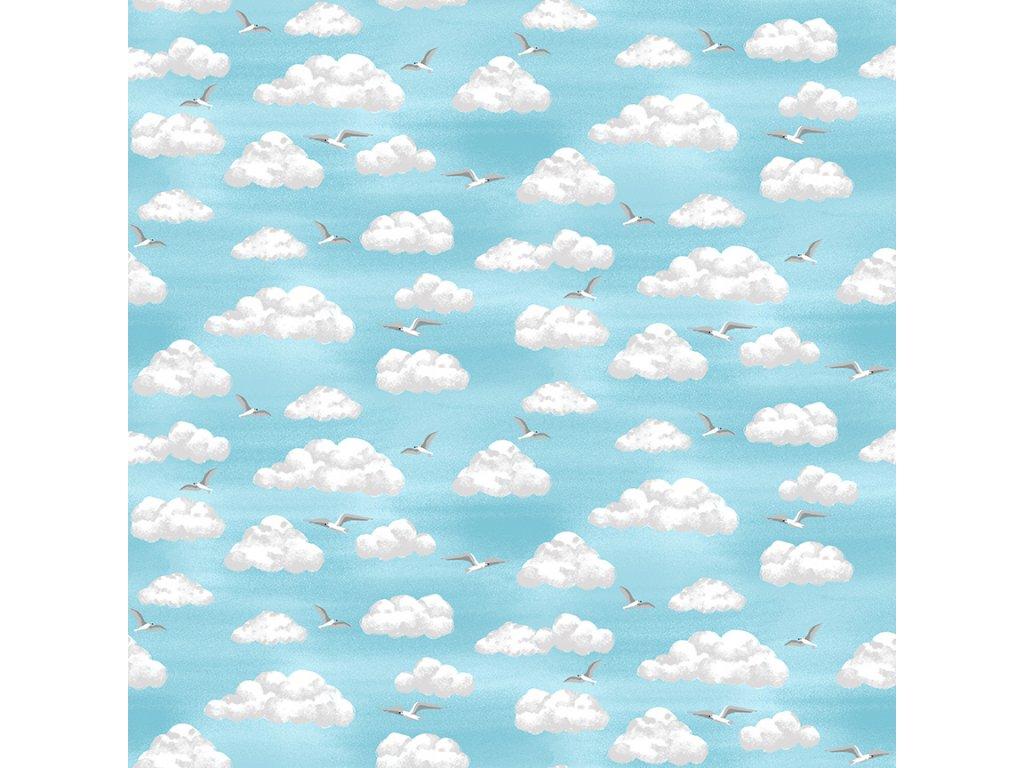 2344 1 clouds
