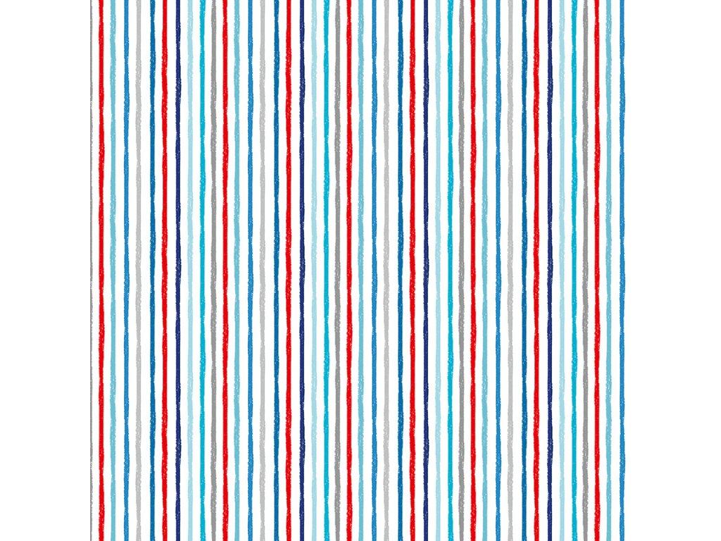 2347 WB chalky stripe
