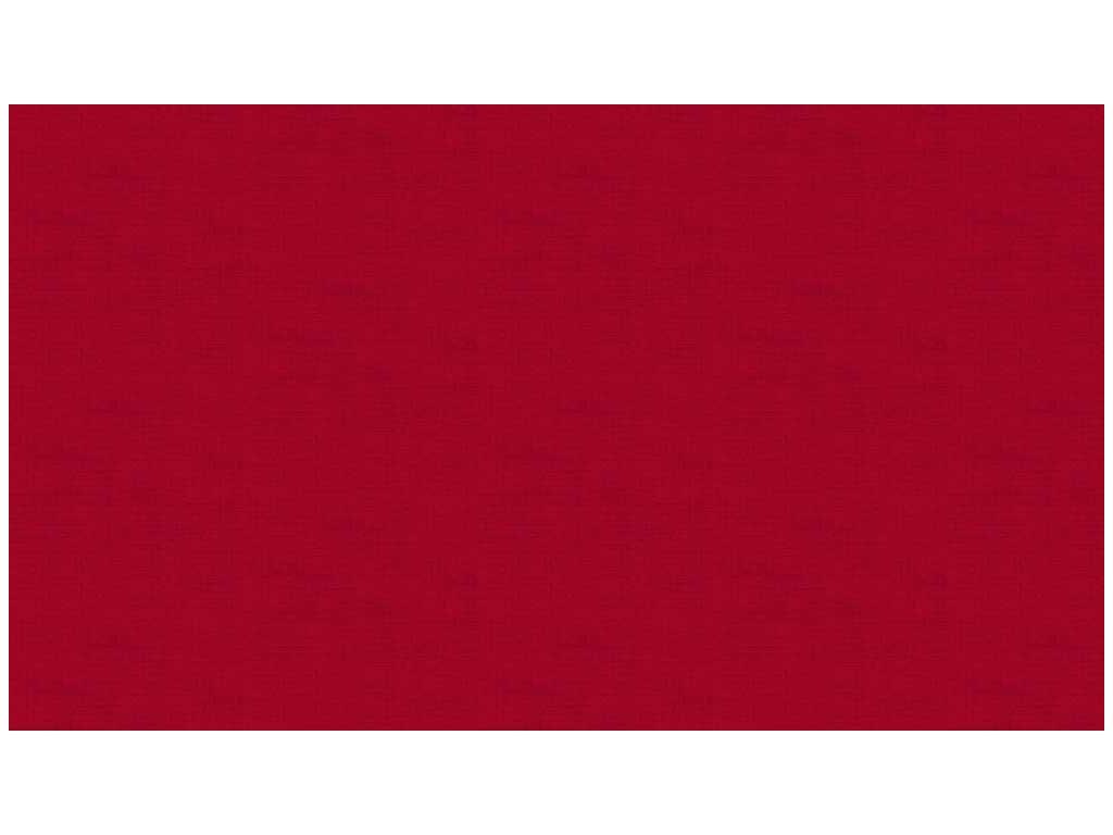 1473 R7 Linen Texture