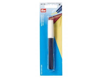 Aqua fix šití bez špendlíků Prym 987185