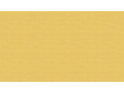 1473 Y22 Linen Texture 02