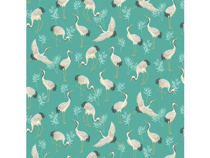 2331 T cranes