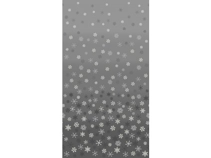 2248 S ombre snowflakes 22x12inch 02