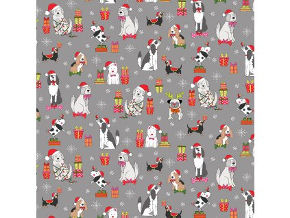 2365 S dog scatter
