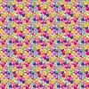 2350 Q hearts