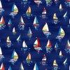 2340 B8 sailboats