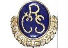 První republika (1918–1938)
