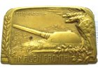 Armáda + I sv.v. (1914–1918)