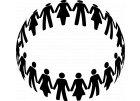 Sdružení, jednoty a spolky