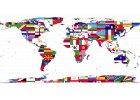 Zahraničí (Evropa + svět)