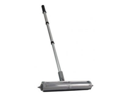 FURminator Home hair sweeper 1ks New