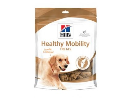 Hill's Canine pochoutka Healthy Mobility Treats 220g