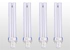 UV Žiarivky pre UV lampy