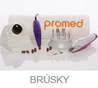 brusky-hp