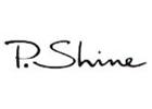 p-shine