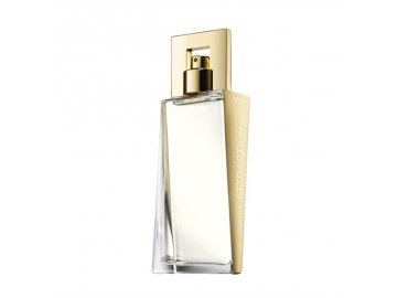 AVON Attraction EDP 50 ml