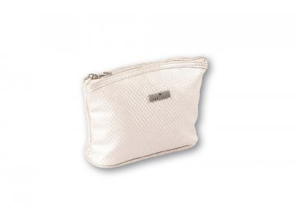Top Choice Kozmetická taška DOTS - PINK 97621